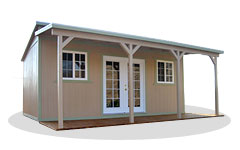 Merveilleux Thank You For Your Interest In Our Custom Quality Wood Storage Sheds,  Detached Garages, And Barns. Shed World Has Been A Leader In Southern  Californiau0027s ...